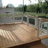 Deck Building | Wooden decks and Patio's