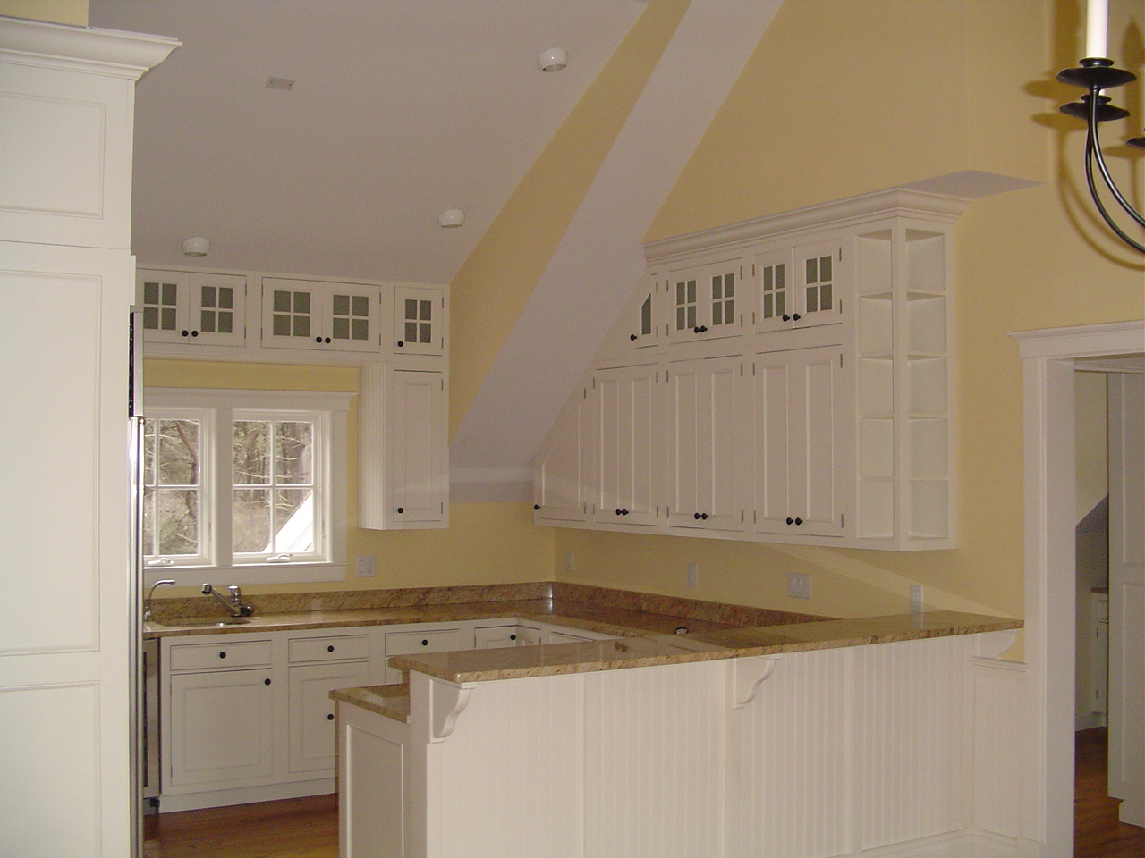 Home design image ideas home interior paint ideas for How to paint my house interior