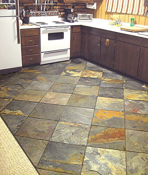 Tile Flooring Laminate Hardwood
