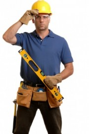 conlyn_construction_worker